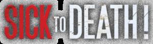 STD! logo